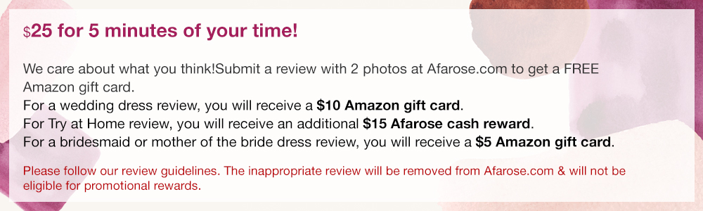 Free Gift Card & Offers